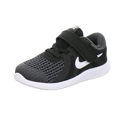 De Nike Pour 4tdvChaussures À Course Fille Revolution Pied hQtsdrCx