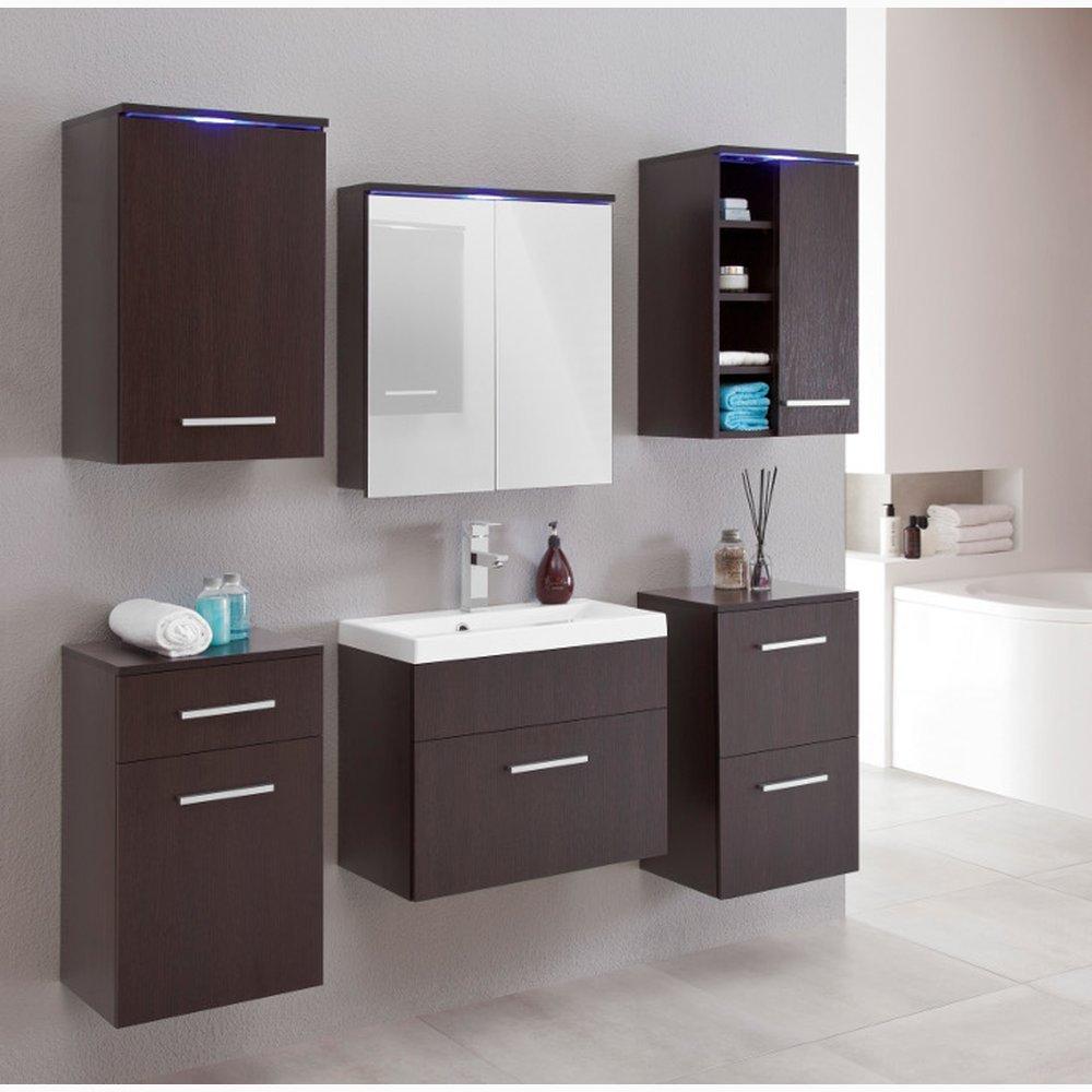 Ensemble salle de bain pas cher et design