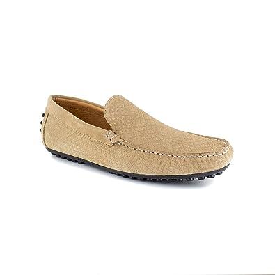 Clipper Sacs bradford Sable Cuir Et Jb J Mocassin Chaussures PHqgXcxRw
