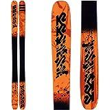 K2 Press Skis 2020 - Men's