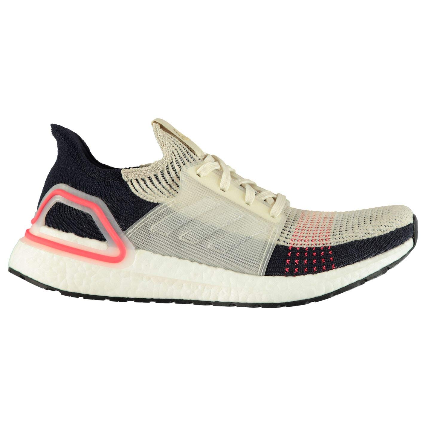 sale retailer 25bd7 b66fb adidas Ultra Boost 19 Running Shoes - SS19