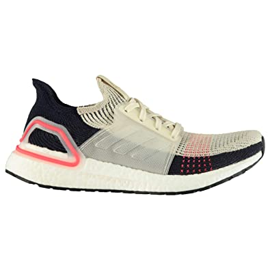 adidas Ultra Boost 19 Running Shoes SS19
