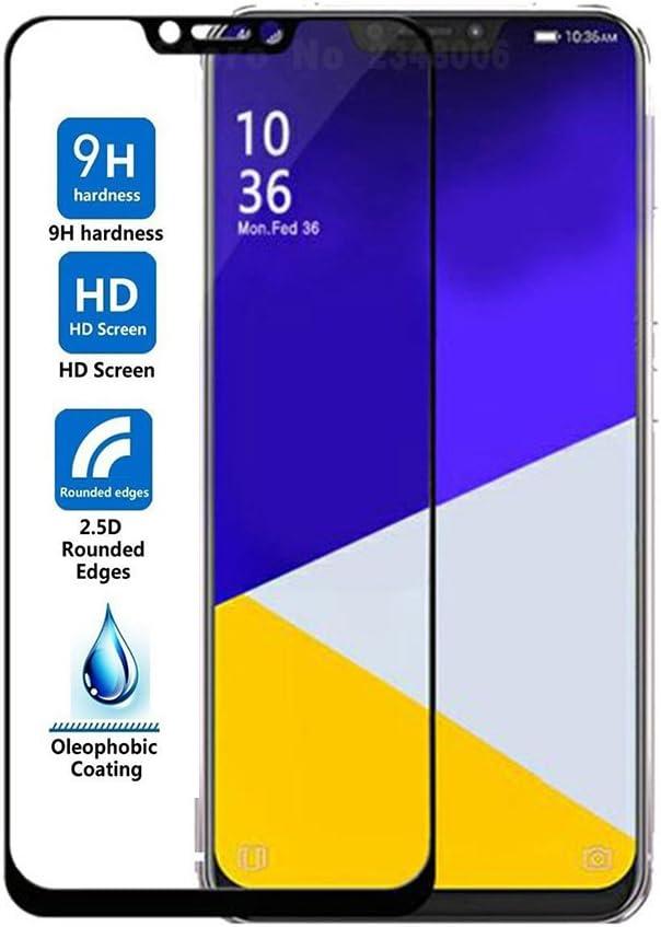 Asus Zenfone 5z ZE620KL 6.2