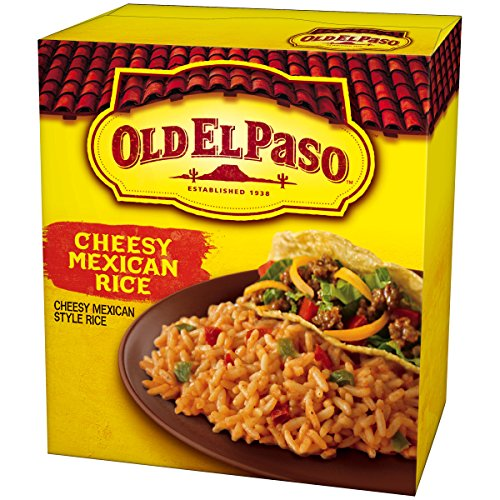 old-el-paso-sides-cheesy-mexican-rice-76-ounce-boxes-pack-of-12