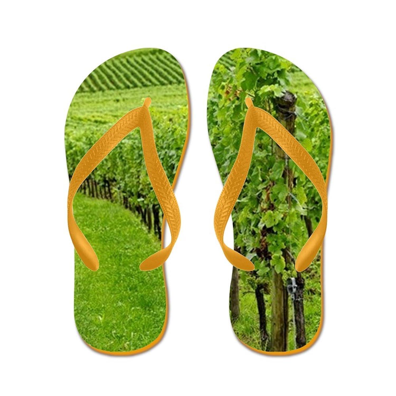 79bbaa88de0d63 Cafepress vineyard flip flops funny thong sandals beach sandals jpg  1500x1500 Funny flops