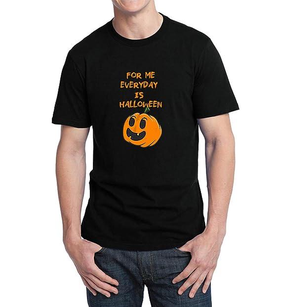 Amazon.com: For Me Everyday is Halloween Happy Pie ...
