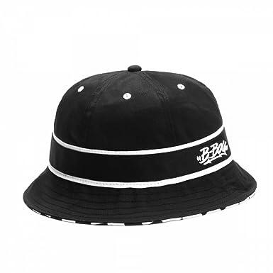 Gorra Cayler & Sons - C&L Wl Bboy Old School negro/blanco talla: L ...