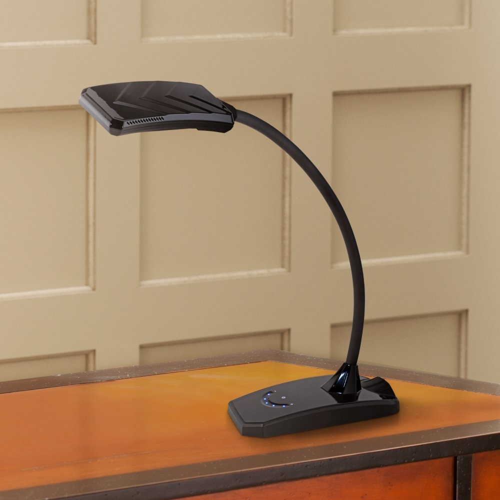cecs for your dp or powered light amazon clamp music battery reading computers stand desk ibl headbord usb easy lamp co daffodil table and a uk to