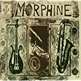 The Best of Morphine 1992-1995