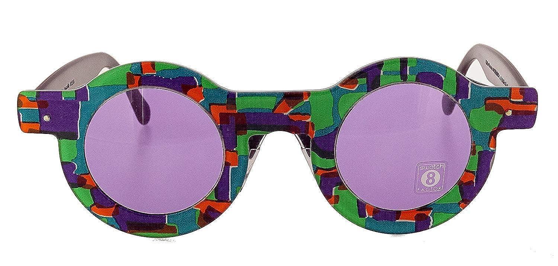 Swatch Gafas de Sol Pop-Eye Mujer: Amazon.es: Ropa y accesorios