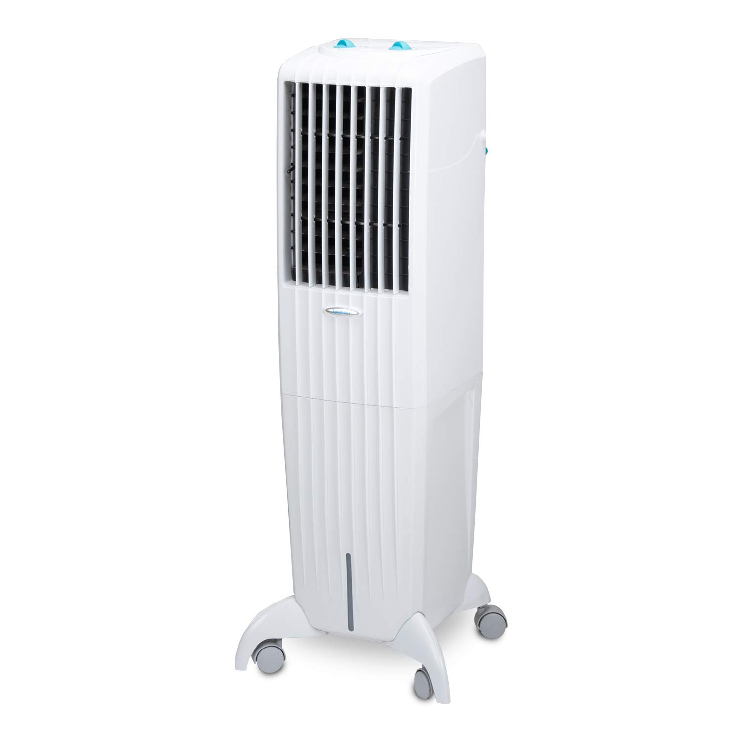 a0de56dc123 Symphony Diet 35T 35 Litre Air Cooler (White) - with i-Pure Technology   Amazon.in  Home   Kitchen