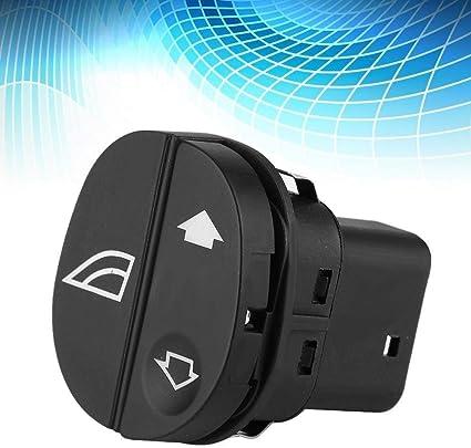 Rockyin 96fg14529ac Auto Fenster Steuerschalter For Ford Ka Transit Connect Fiesta Fusion Ka Puma Auto