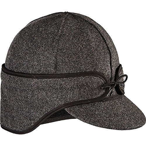 Stormy Kromer Mens Rancher Insulated