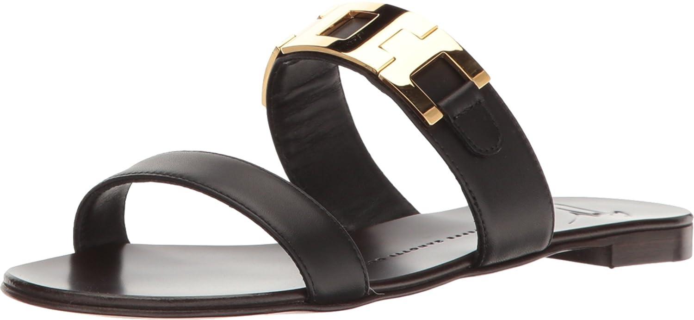404642af7b51 Amazon.com  Giuseppe Zanotti Womens E70178  Shoes