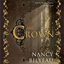 The Crown Audiobook by Nancy Bilyeau Narrated by Nicola Barber