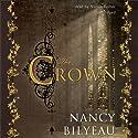 The Crown Audiobook by Nancy Bilyeau Narrated by Nicola Barber