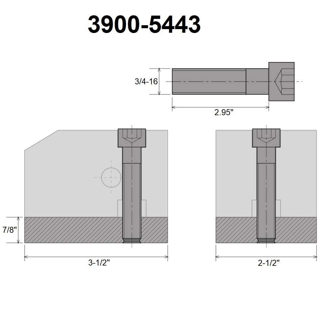 MCMNN1616H12(16x100mm)Lathe Index Turning Tool Holder For CNMG1204//04//08//12 CNC