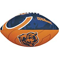 Wilson - Balón de fútbol americano juvenil