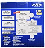 Brother Genuine, DK-2205 Continuous Paper Label