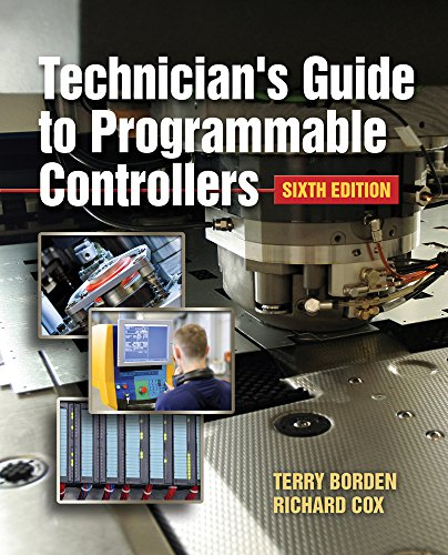 Technician's Guide to Programmable - Unit Controller