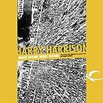 Make Room! Make Room! | Harry Harrison