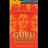 Guru Charitra: The Two Incarnations of Lord Dattatreya