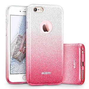 esr coque iphone 6