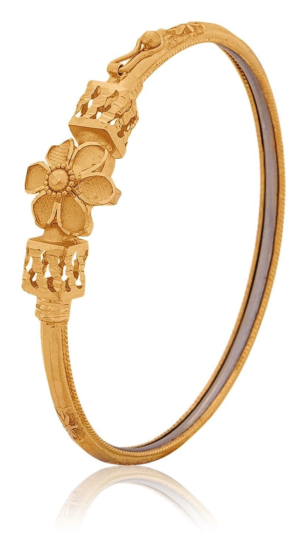 Senco Store: Buy Senco Gold & Diamond Jewellery Online at Best ...
