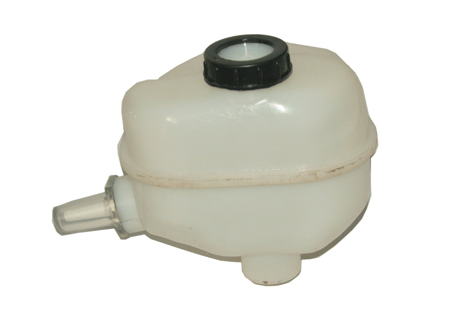 RS Vintage Parts RSV-B00ZFS7LAO-00810 Autolube Oil Tank + Oil Sight Glass Vespa PX 125 150 200 EFL T5 Lusso Scoot