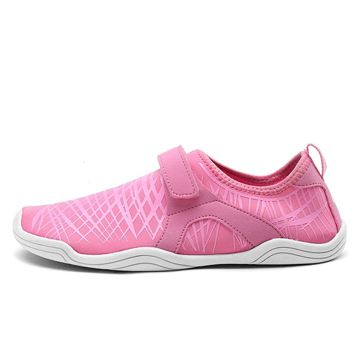 DREAM PAIRS Womens Quick-Dry Water Shoes Sports Walking Casual Sneakers