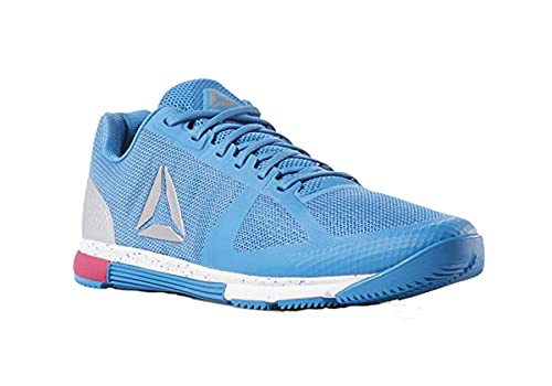Reebok Crossfit Speed TR 2.0 Zapatillas de Entrenamiento