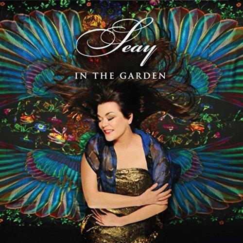 - In the Garden