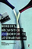 img - for Mergers, Acquisitions and Corporate Restructuring book / textbook / text book