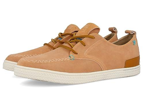 Gioseppo 43526, Zapatillas para Hombre, Naranja (Flamingo), 40 EU