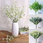 3-Fork-Artificial-Babys-Breath-Flowers-Bouquet-Decorative-Flower-For-Wedding-Home-Decorations