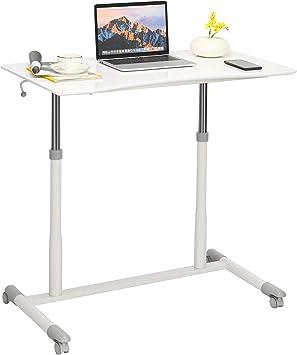 Steel Pipe Standing Desk Frame Frame  Legs Only!
