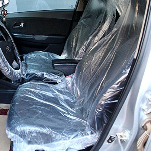 individual car seat covers - 8