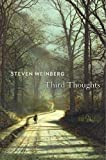 #6: Third Thoughts