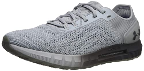 Schuh Tracking Funktion: Wie lange dauert meine Laufschuhe