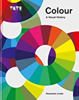 New York Mosaic Color By Number: Coloring Book