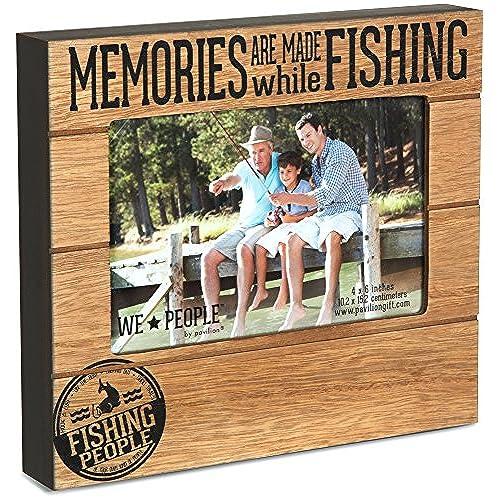 Fishing Frames Amazon