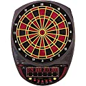 Arachnidクリケットマスター110電子Dartboardの商品画像