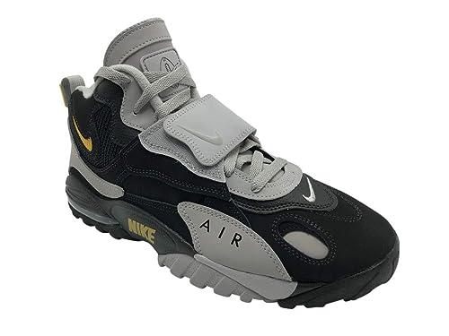 Nike Air Max Speed Turf Herren Sneakers Deion AV7895 001