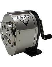 X-Acto Model KS Table- or Wall-Mount Pencil Sharpener (EPI1031)