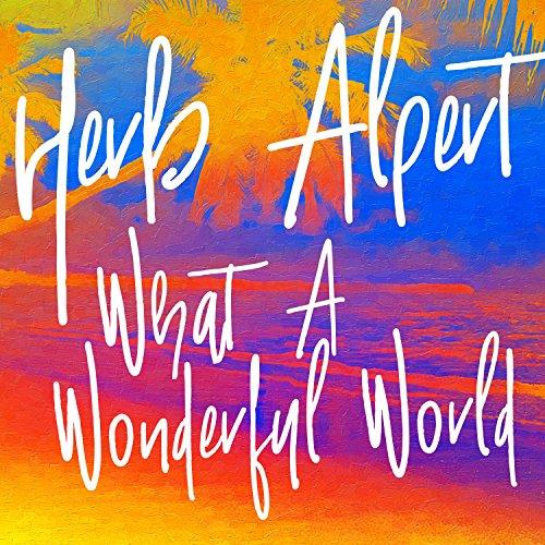 ... What A Wonderful World