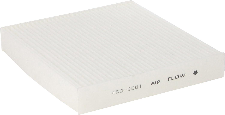 Denso 453-6004 Cabin Air Filter for 08790-3K000A 24517 HVAC Heating Air ak