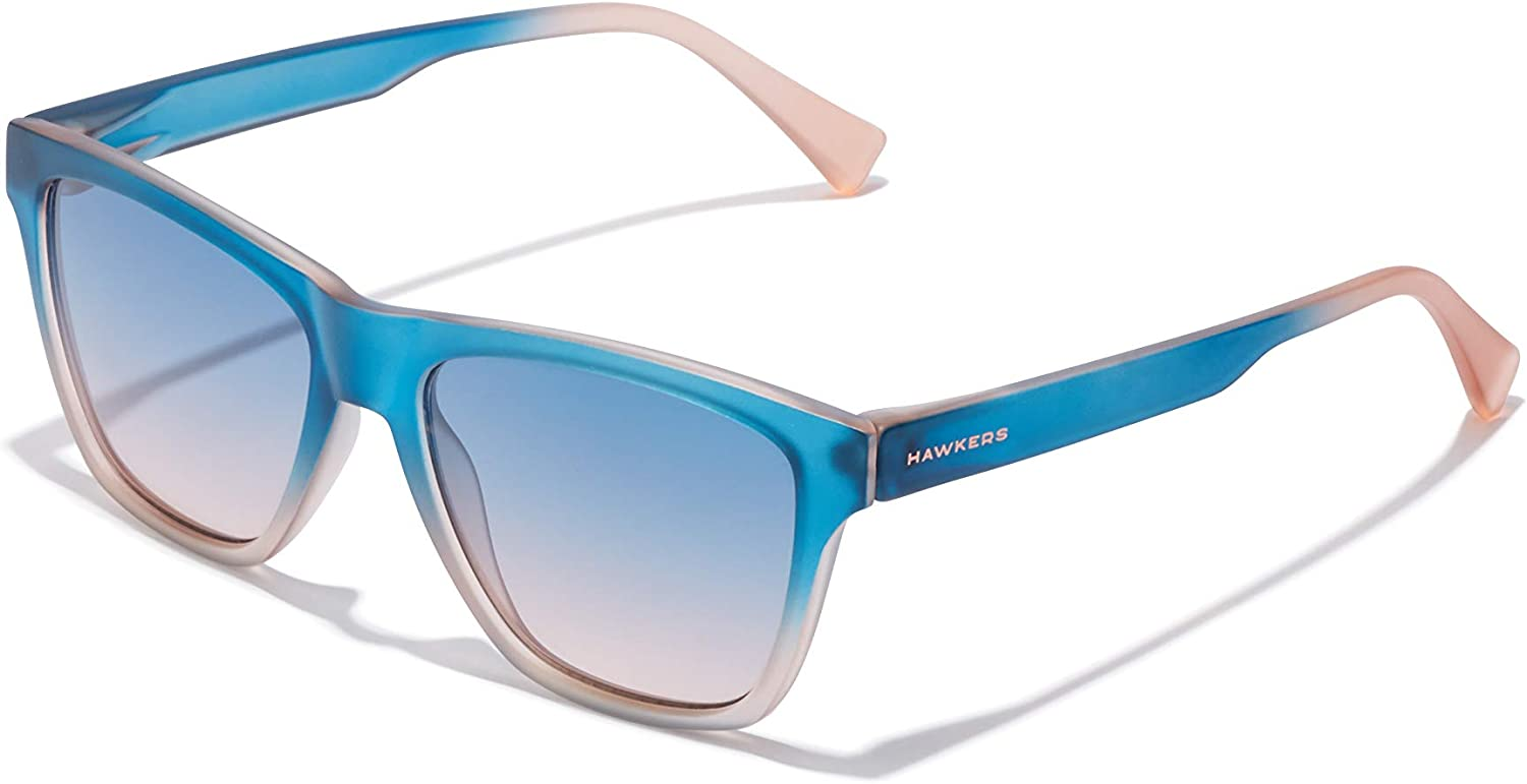 HAWKERS One LS Sunglasses Unisex Adulto