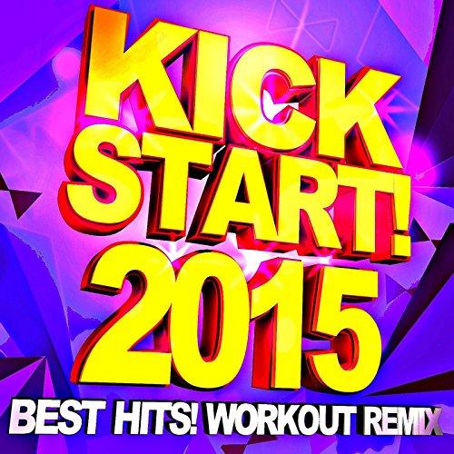 Like a G6 (Workout Remixed) (Like A G6 Best Remix)