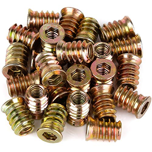 Most Popular Nut & Bolt Sets