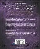 Dark Goddess Craft: A Journey through the Heart